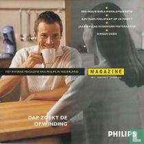 Philips Magazine 1