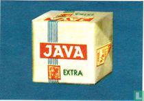 Java Extra