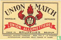Union Match