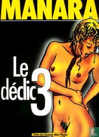 Le déclic 3