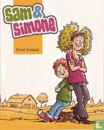Sam & Simone