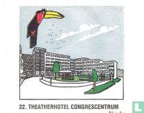 22. Theatherhotel Congrescentrum Almelo