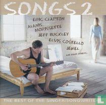 Songs 2
