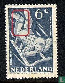 Kinderzegels (P3)