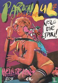 Pardon lul magazine 5