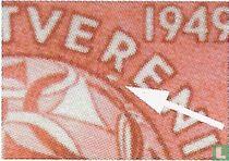 75 jaar UPU (P1)