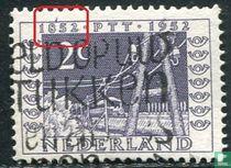 State Telegraph