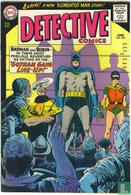 Detective Comics 328