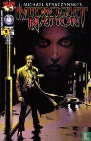 Midnight Nation 1