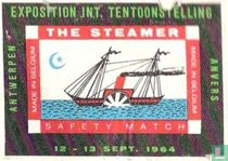 The Steamer