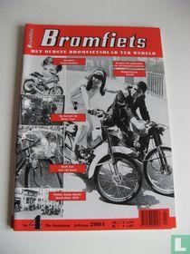 Bromfiets 4