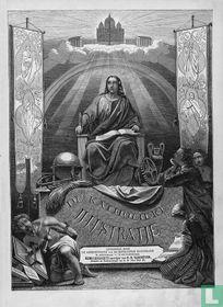 Katholieke Illustratie