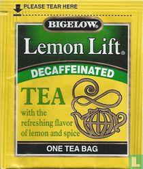 Lemon Lift Decaffeinated