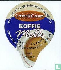 Crème de la Cream