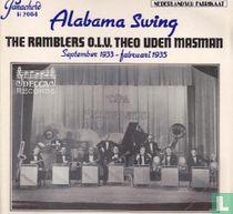 Alabama Swing