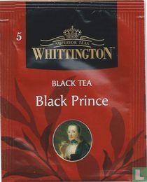 5 Black Prince