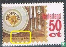 100 jaar VVV Geuldal, Valkenburg (P)
