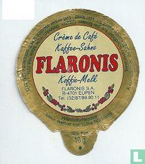 Flaronis