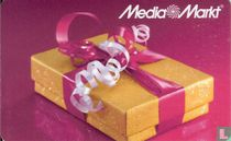 Media Markt 5312 serie