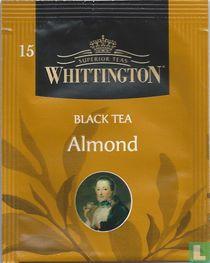 15 Almond