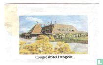 Van der Valk - Congreshotel