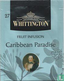 27 Caribbean Paradise
