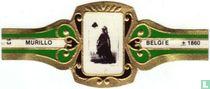 België ± 1860