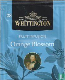 28 Orange Blossom