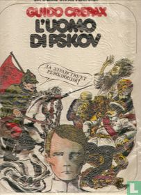 L'Uomo di Pskov