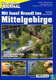 Eisenbahn  Journal 1 Anlagenplanung und -bau