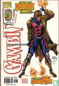 Gambit 1