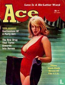 Ace 4