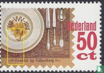 100 jaar VVV Geuldal, Valkenburg (PM)