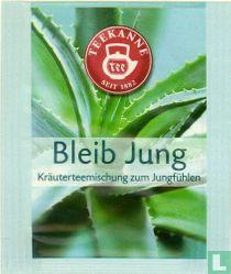 Bleib Jung