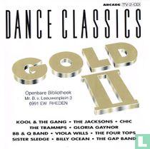 Dance Classics Gold II