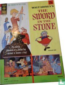 Walt Disney's The Sword and the Stone