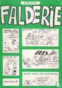 Falderie