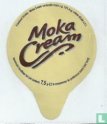 Mokka Cream