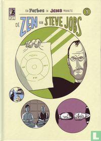 De zen van Steve Jobs