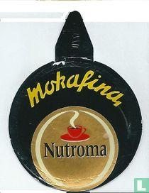 Mokafina