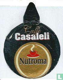 Caffe Casaleli