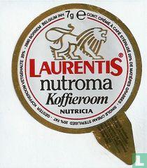 Laurentis
