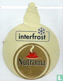 Interfrost
