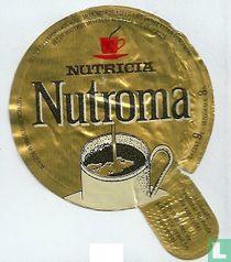 Nutricia - Nutroma