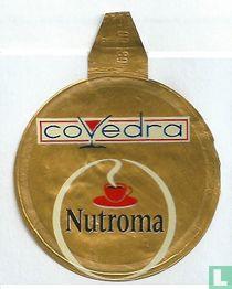 Covedra