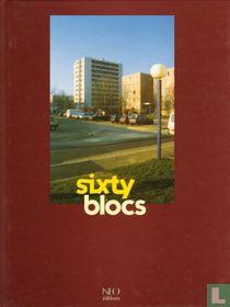 Sixty Blocs