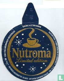 Nutroma - Limited Edition