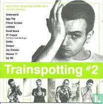 Trainspotting # 2
