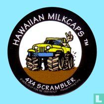 4x4 Scrambler 4