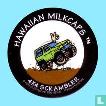 4x4 Scrambler 3